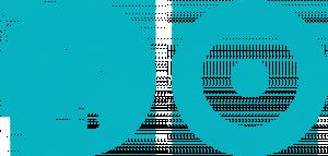 label-moisdudoc1-grandetaille-bleu-1cc94